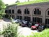 20100622 naarden kooltjesbuurt bastion oud molen 004