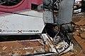 20100703중앙119구조단 인천대교 버스 추락사고 CJC3677.JPG