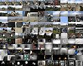 2010 04 10 Wikipediatreff Süddeutschland.jpg