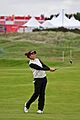 2010 Women's British Open - Kelly Tidy (11).jpg
