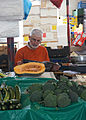2011-03-05 03-13 Madeira 164 Funchal, Mercado dos Lavradores.jpg