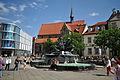 2011-05-19-erfurt-by-RalfR-41.jpg