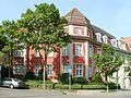 20110502Bismarckstr105 Saarbruecken1.jpg