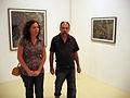 2011 Herzliya Biennial 114.jpg