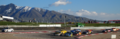 2011 Larry H. Miller Dealerships Utah Grand Prix restart.png