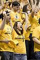 2011 Murray State University Men's Basketball (5497078676).jpg