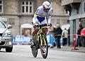 2011 UCI Road World Championship - Iván Mauricio Casas Buitrago.jpg
