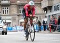 2011 UCI Road World Championship - Rafaâ Chtioui.jpg