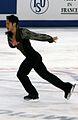 2011 WFSC 4d 196 Daisuke Takahashi.JPG