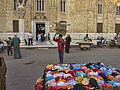 2011 bread Hussein Square Cairo 6379605647.jpg