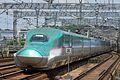 2012年7月8日E5系S11編成+E6系S12編成試運転.JPG