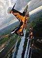 2012년 6월 공군 블랙이글스 영국비행 (7595593022).jpg