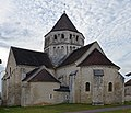 2012--DSC 0779-Eglise-Saint-Cydroine.jpg