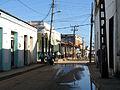 2012-02-Baracoa Kuba Strassenszene 01 anagoria.JPG