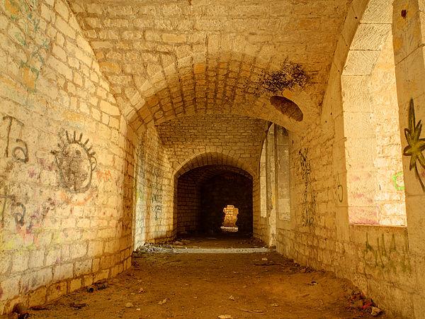 2012-03-15 17-33-59-fort-bois-oye-hdr.jpg