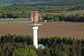 2012-05-13 Nordsee-Luftbilder DSCF9207.jpg