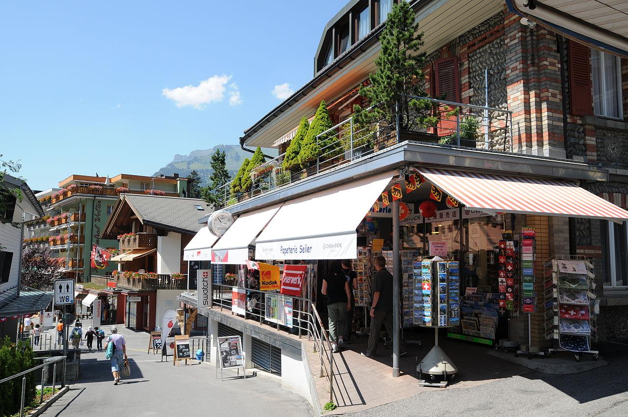 2012-07-26 Berner Oberland 5614.JPG