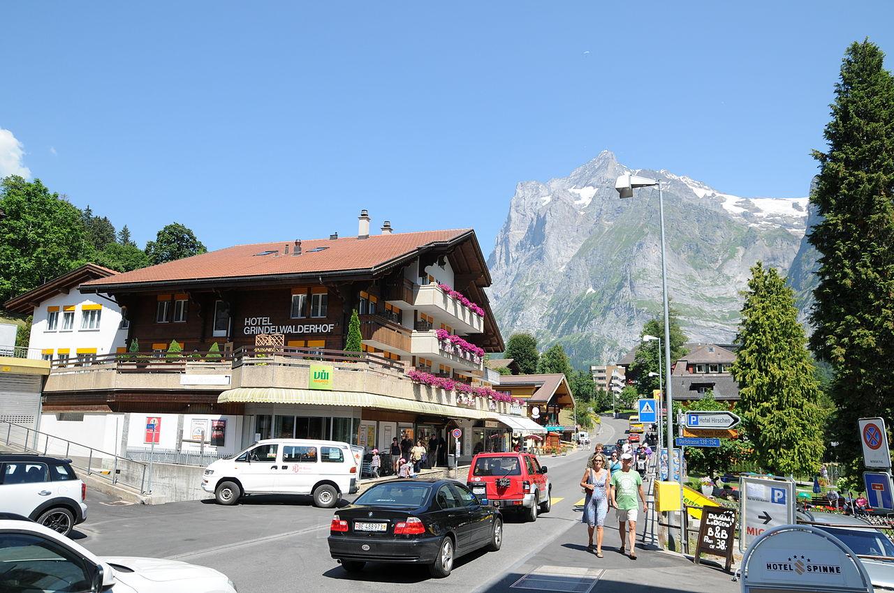 2012-07-26 Berner Oberland 5620.JPG