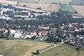 2012-08-08-fotoflug-bremen erster flug 0208.JPG