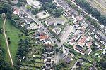 2012-08-08-fotoflug-bremen zweiter flug 0986.JPG