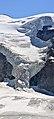 2012-08-19 14-35-54 Switzerland Kanton Graubünden Sass Queder 4h v18°.JPG