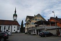 2012-08-28 Regiono Seetal (Foto Dietrich Michael Weidmann) 408.JPG