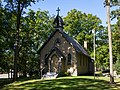 2012-0821-Wright-StMarksEpisChapel.jpg