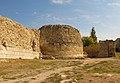 2012-09-17 Херсонес Таврический. Башня Зенона (1).jpg