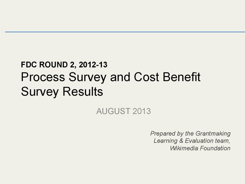 File:2012-13 FDC Round 2 Survey Results.pdf