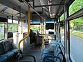 20120518 08 Pace Bus (8230275337).jpg