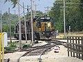 20120707 34 Illinois Railway Museum (8563013547).jpg