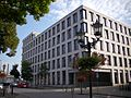 20120910 Büros Ruhrorter Straße (1) jpg.JPG