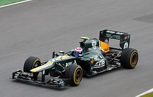 2012 Canadian GP - Vitaly Petrov Catherham 01.jpg