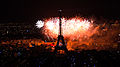 2012 Fireworks on Eiffel Tower 19.jpg