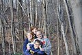 2012 First Day Hike (6615556977).jpg
