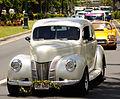 2012 King Kamehameha Parade 004.jpg