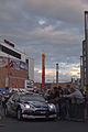 2012 Rally Finland podium 05.jpg