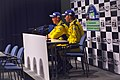 2012 Rally Finland podium 14.jpg