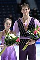 2012 World Junior FS Vasilisa Davankova Andrei Deputat.jpg