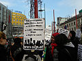 2013-02-16 - Wien - Demo Gleiche Rechte für alle (Refugee-Solidaritätsdemo) - slp.jpg