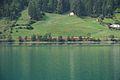 2013-08-08 09-21-40 Switzerland Kanton Graubünden Le Prese Canton.JPG