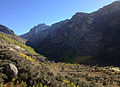 2013-10-06 15 26 27 View up Right Fork Lamoille Canyon from Moraine Overlook.JPG