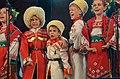 2013. Фестиваль славянской культуры в Донецке 495.jpg
