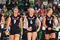20130908 Volleyball EM 2013 Spiel Dt-Türkei by Olaf KosinskyDSC 0117.JPG