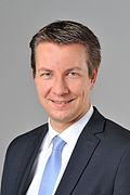 20131128 Matthias Kerkhoff 0732.jpg
