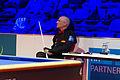 2013 3-cushion World Championship-Day 2-Session 4-09.jpg