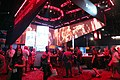2013 E3 - AMD A (9096995209).jpg