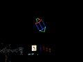 2013 Holiday Fantasy in Lights - panoramio (15).jpg