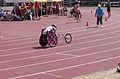 2013 IPC Athletics World Championships - 26072013 - Jade Jones of Great-Britain during the Women's 400m - T54 first semifinal 20.jpg