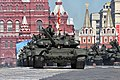 2013 Moscow Victory Day Parade (26).jpg